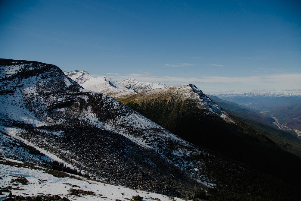 Jasper National Park  -124.jpg