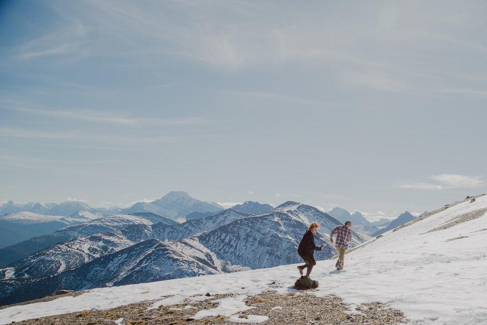 Jasper National Park  -155.jpg