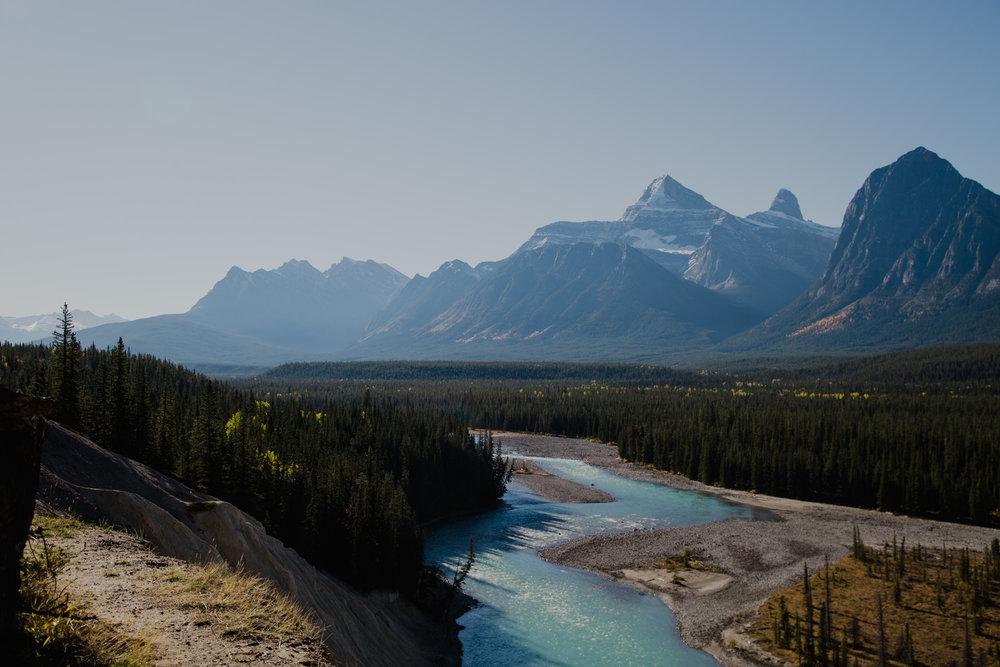 Jasper National Park  -215.jpg