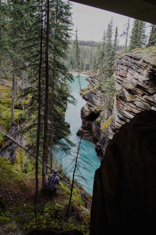 Jasper National Park-6.jpg