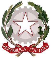 Consolato d'Italia Friburgo i. B.