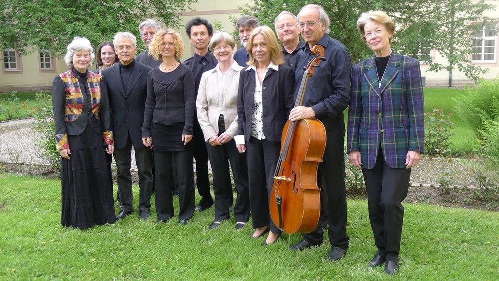9.Juli Das Kammerorchester Foto R.jpeg