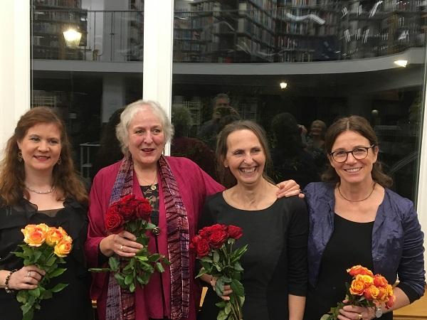 Svea Schildknecht, Katharina Müther,hanna Schüly, Annette Winker klein.jpg