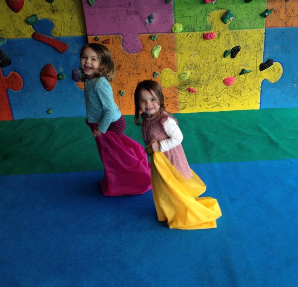 Roct Tots Children's Climbing Parties.jpg