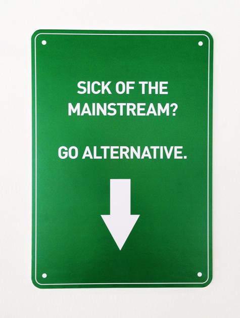 alternative.jpg