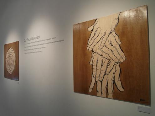 hands1.jpg