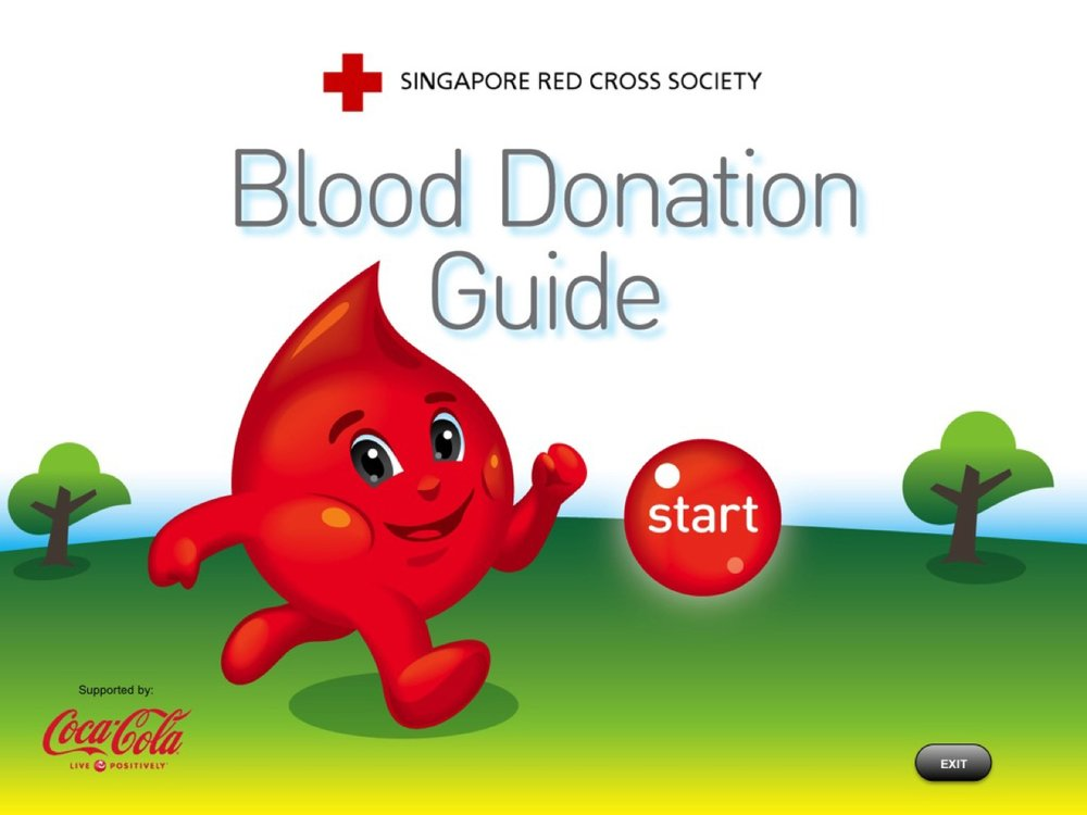 Singapore Red Cross