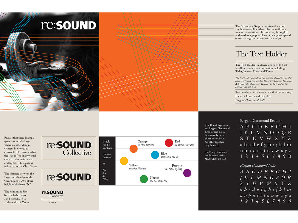 Resound Collective