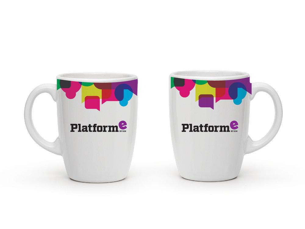 Platform E