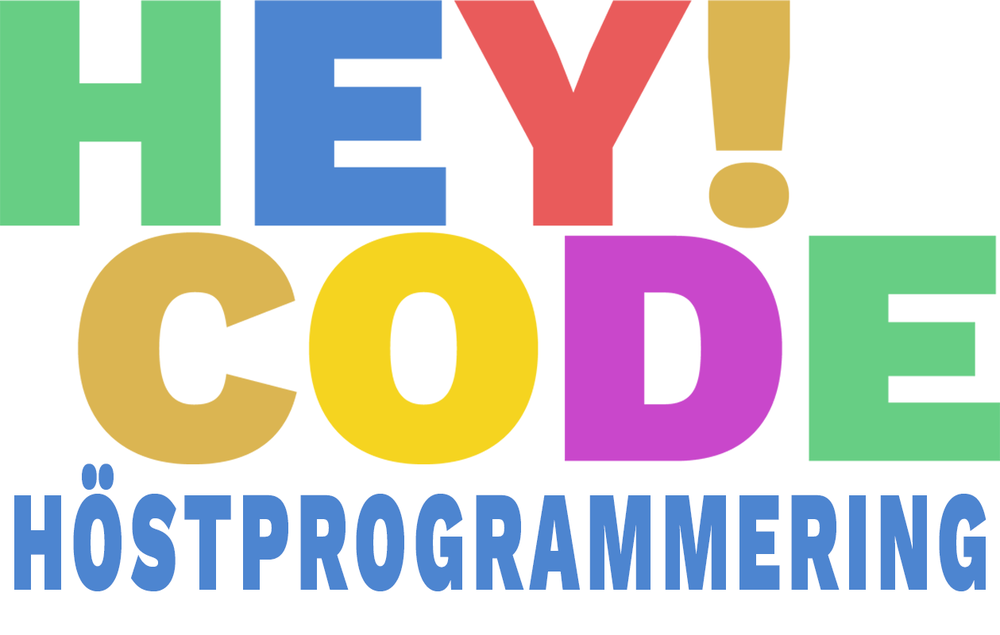 heycode-host.png