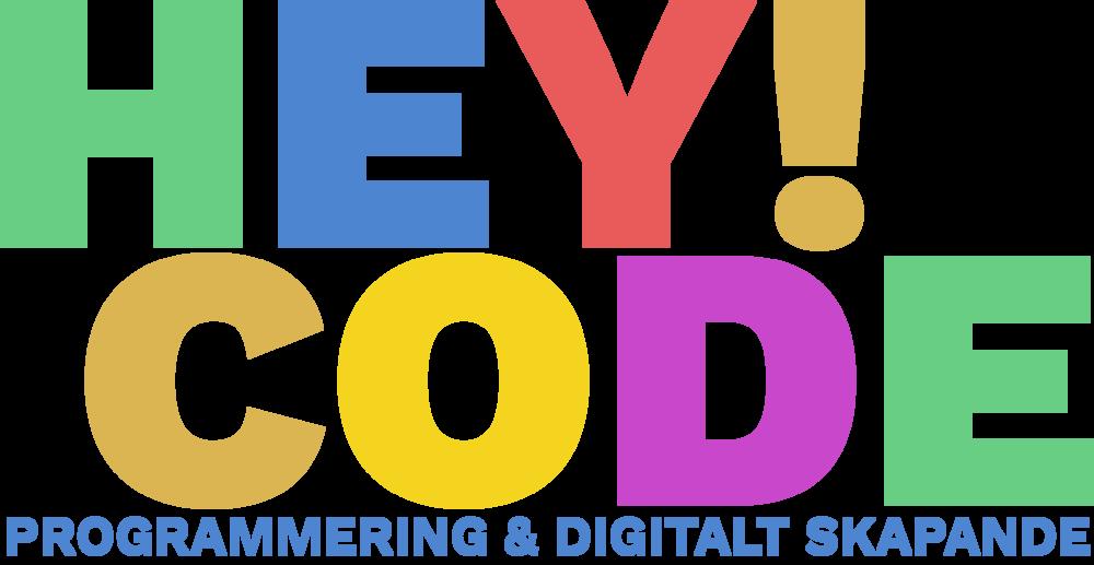 heycode-web.png