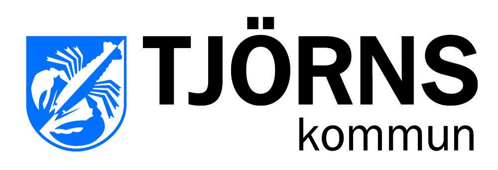 kommun_logo.jpg