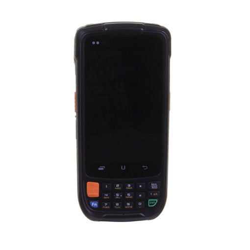 rugged-phone-360-1.jpg