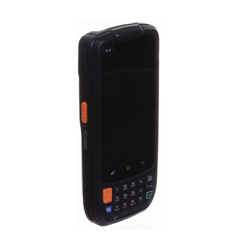 rugged-phone-360-2.jpg