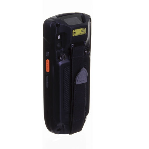 rugged-phone-360-6.jpg