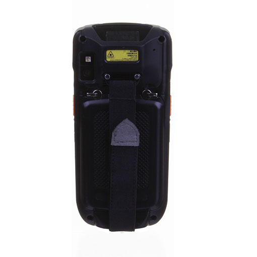 rugged-phone-360-5.jpg