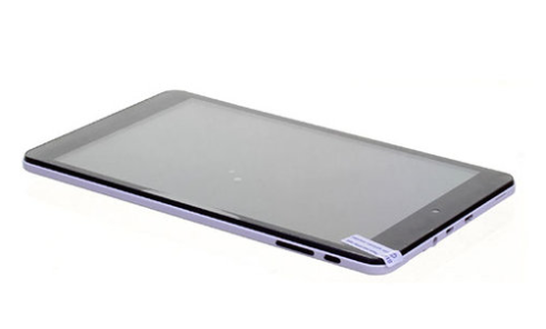 """8"""" Business Tablet - Believe it or not, 8"""" tablets are pretty tough to come by, particularly with a Windows OS. Lightweight, portable and with up to 128GB of internal storage, this 8"""" tablet is at a price point that makes it affordable for everyone in your business."""