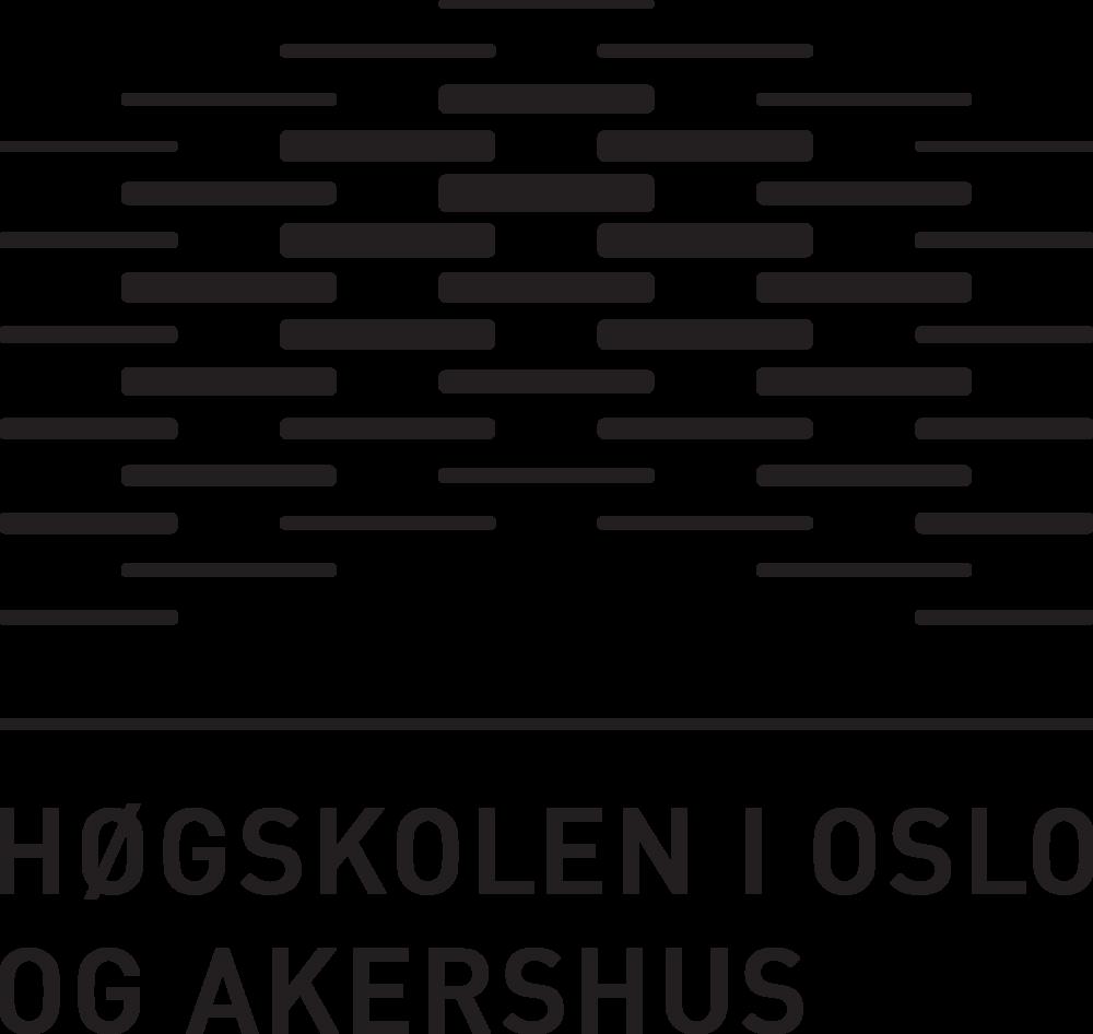 hioa-logo-middels-org-no.png