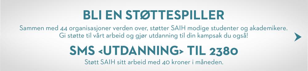 STØTTOSS.png