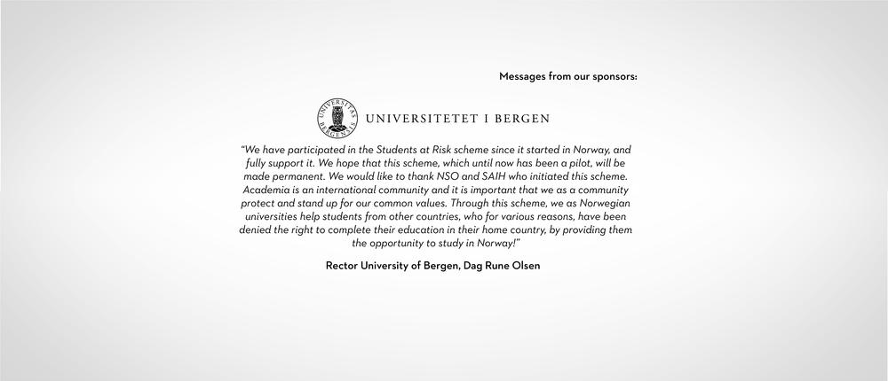 Sponsor-quote-Bergen.png