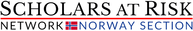 SAR-Norway-Logo-640x106 (1).png
