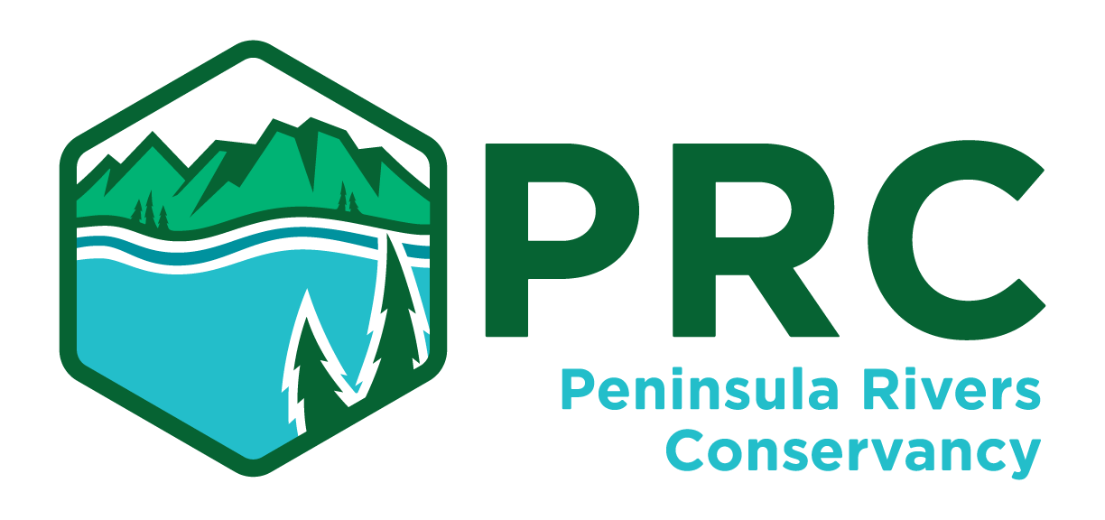 Peninsula Rivers Conservancy