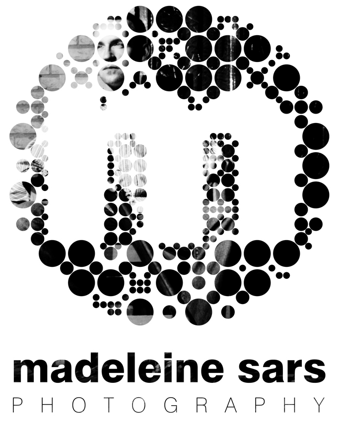 Madeleine Sars Photography