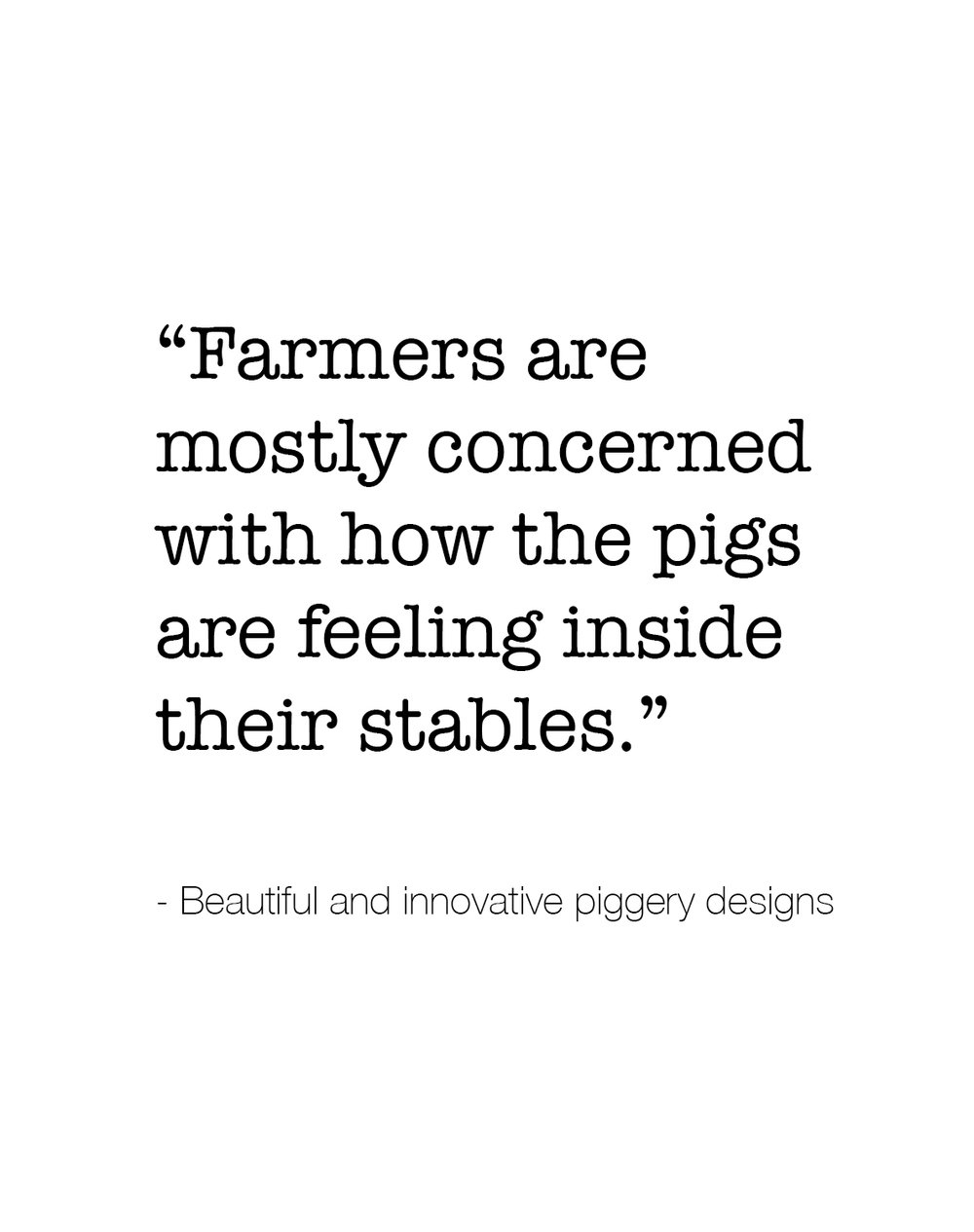 Text Farmers.jpg