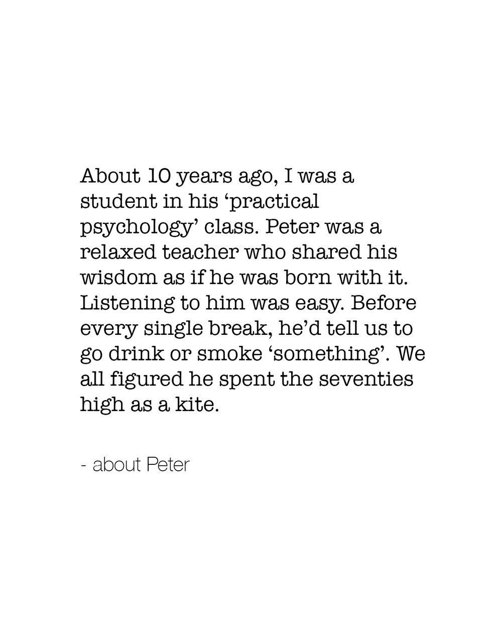 Text Peter.jpg