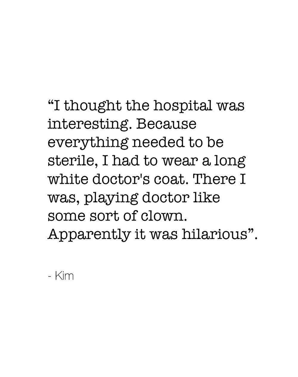 Text Kim.jpg
