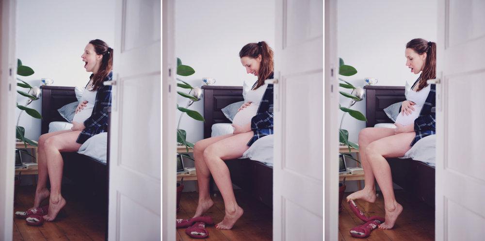 29- Zwanger.jpg