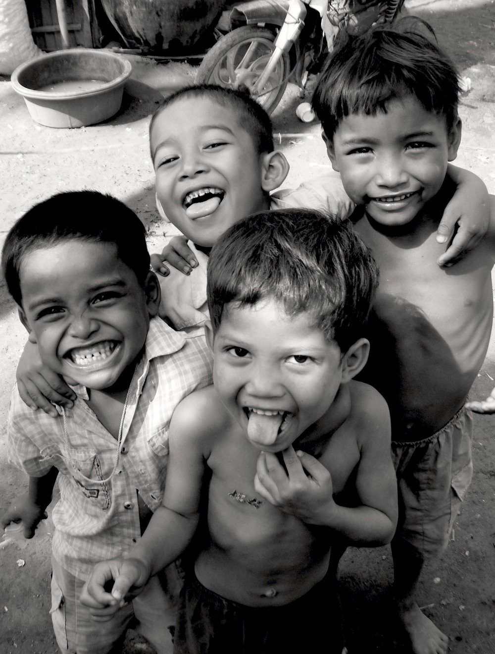 Boys-at-new-slum-community copy 2.jpg