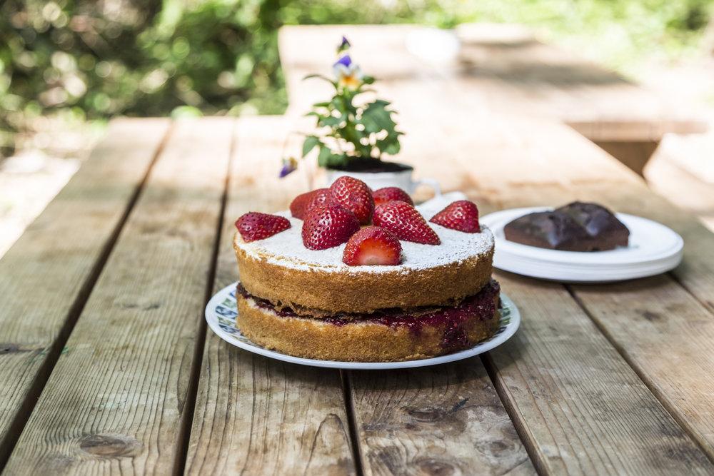 Arrival cake.jpg