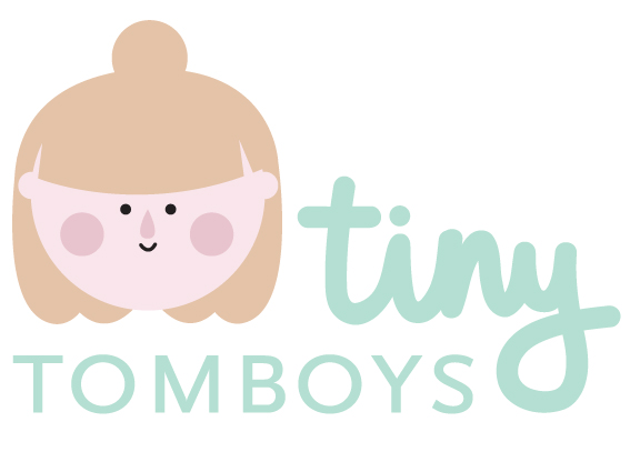 Tiny Tomboys