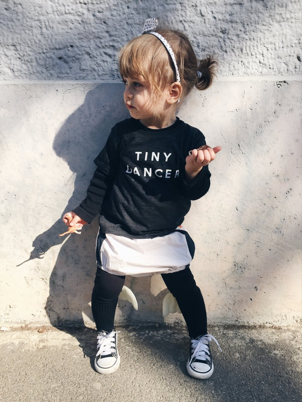 Photo credit: Tiny Tomboys
