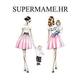 www.supermame.hr