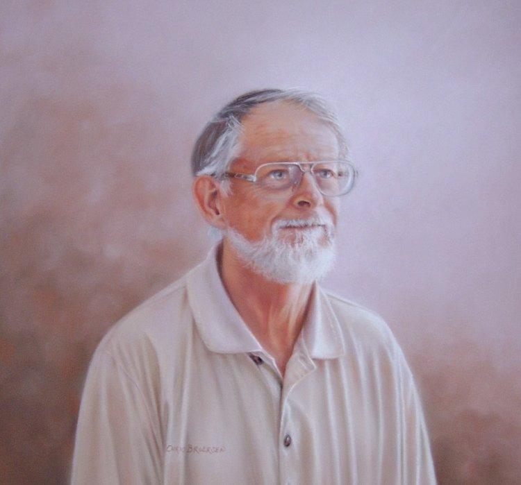 John Teague