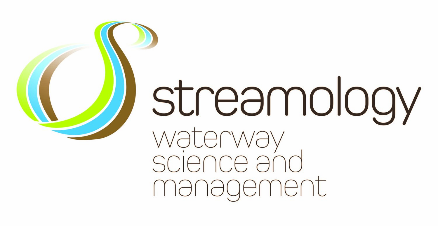 Streamology