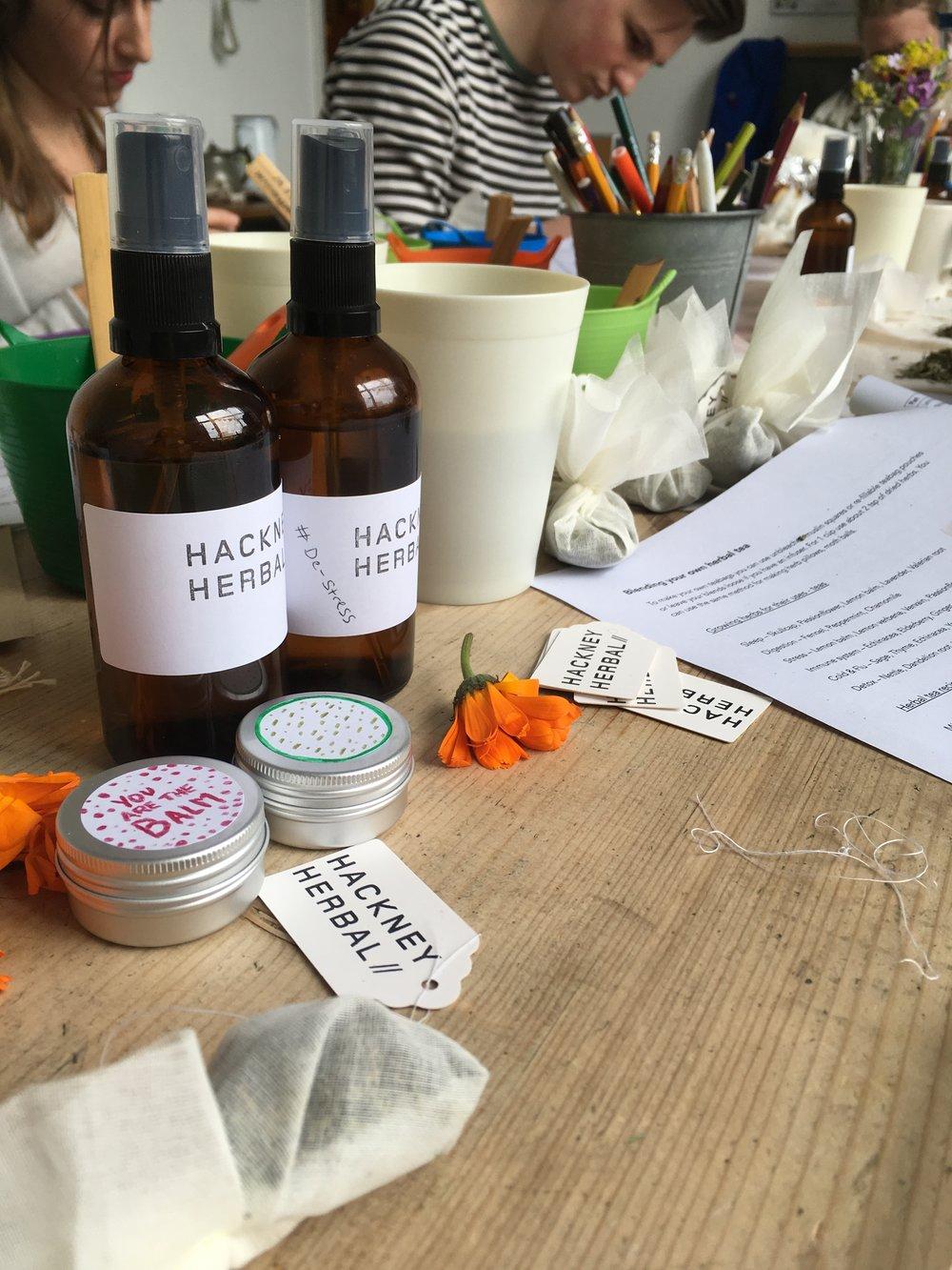 Hackney Herbal 1.JPG