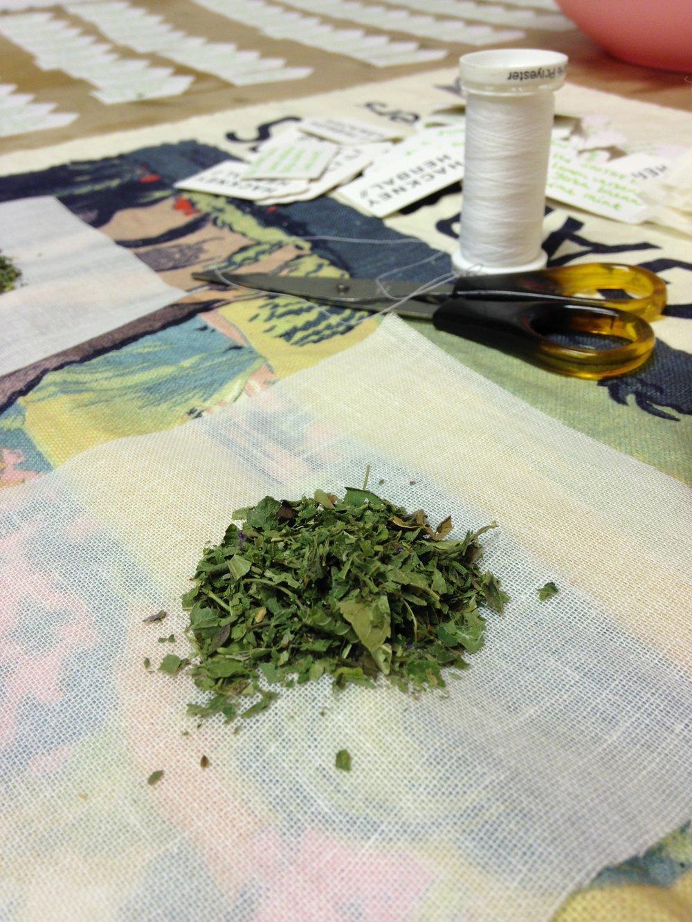 Hackney Herbal 3.JPG