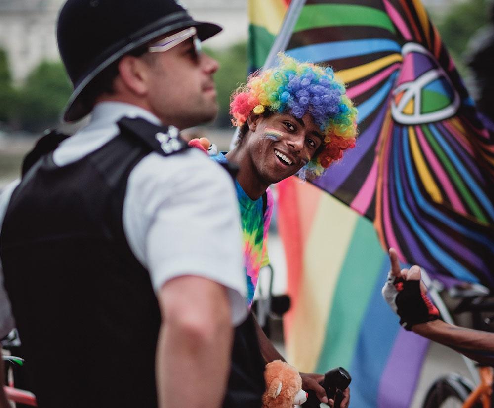 london-pride.jpg
