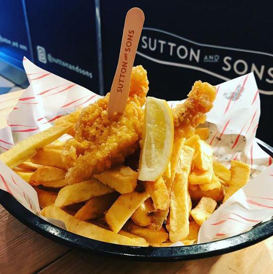 Sutton & Sons 2.JPG