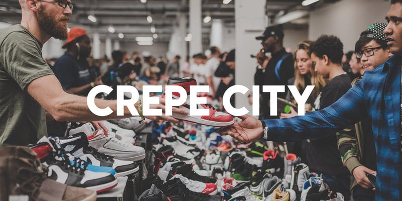 Image:  Crepe City