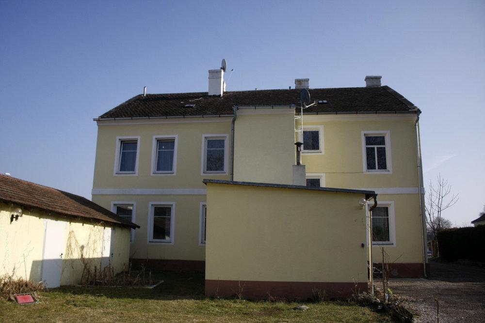 12_startquartier_house_byjv.jpg