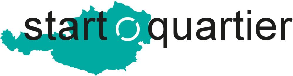 logo_7szurke.jpg