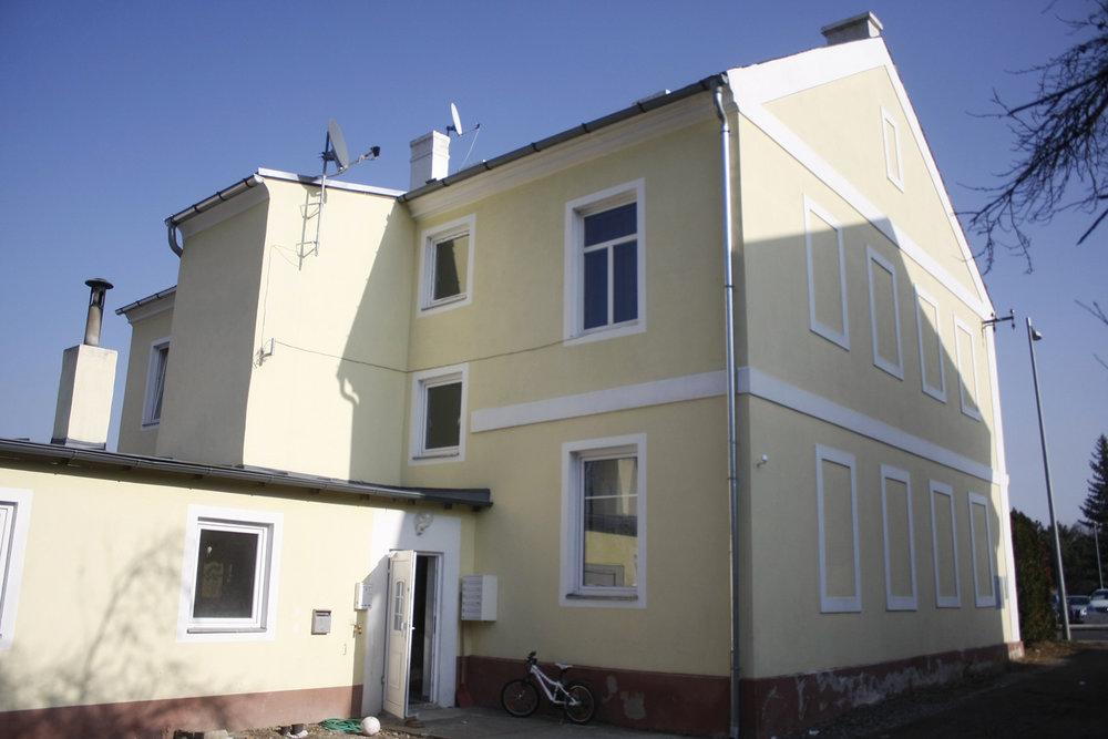 Das Haus_2.jpg
