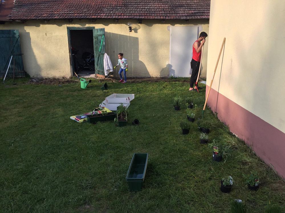 Der Garten_2_.jpg