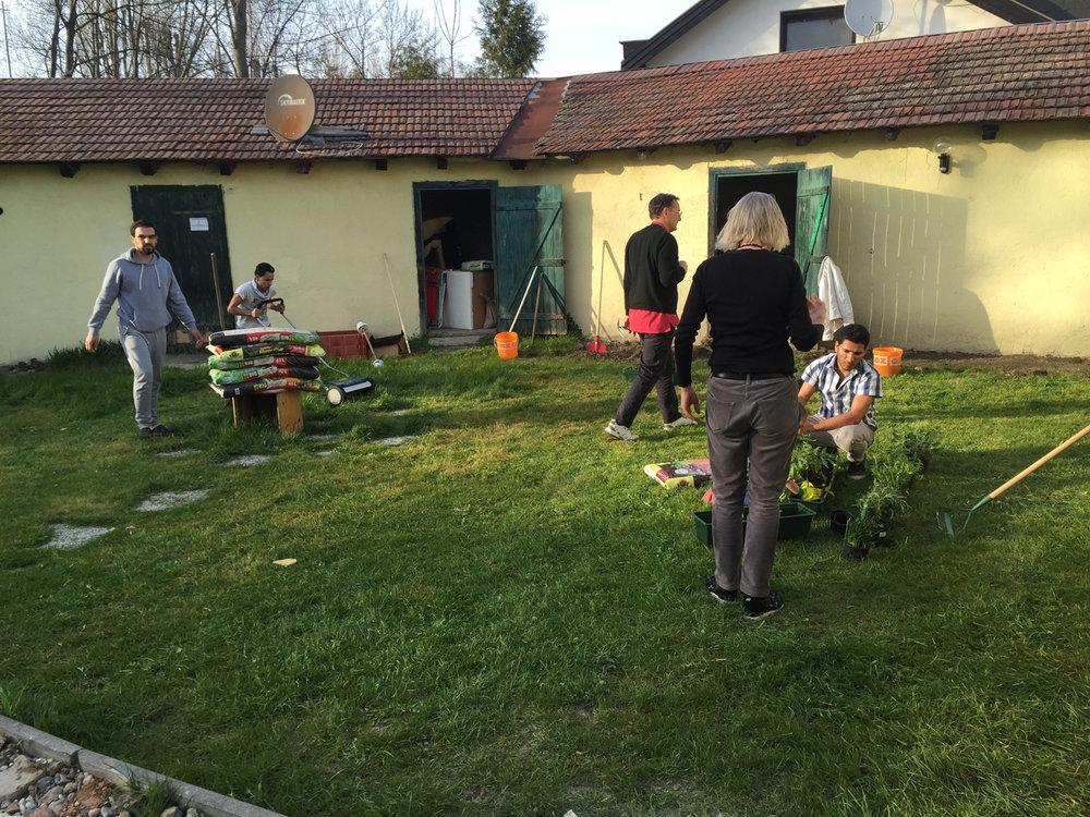 Der Garten_3_.jpg