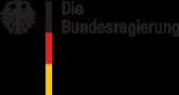 Bundesregierung Logo.png