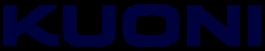 Kuoni Logo.png